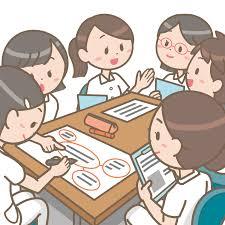 看護学生の皆様へ:先輩からのコメント – 福井大学医学部附属病院看護部