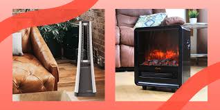 The 8 Best Space Heaters Of 2020