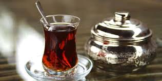 turkish tea an offer you can t refuse