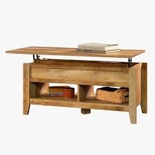 coffee table design drio oak coffee