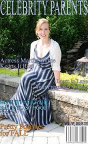 Celebrity Interviews, Parenting Tips & EntertainmentCelebrity ...