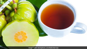 malabar tamarind kudam puli for