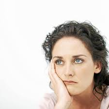DEAR ABBY May 26: Unwitting comments from dad cause childless daughter pain    Nation and World News   theoaklandpress.com