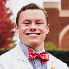Adam WAGNER | Laboratory Assistant | University of Oklahoma Health Sciences  Center, Oklahoma City | ouhsc | Section of Hematology/Oncology