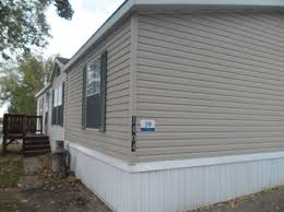 houses for in gillette wy 15