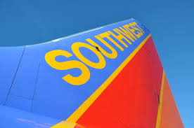 southwest gift cards travel funds
