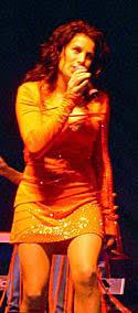 Jill Johnson - Wikipedia