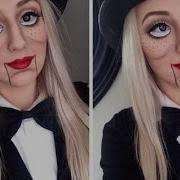 ventriloquist doll makeup makeupsites co