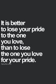 the hottest marriage quotes for your wife or husband pride