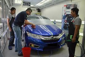 Image result for ceramic coating car near me ceramic coating malaysia car coating prices cheap car coating kl
