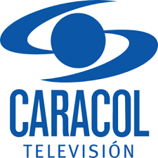 Archivo:CaracolTelevisión2012.png - Wikipedia, la enciclopedia libre