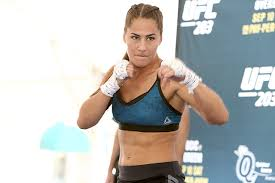 An Objective Look at Jessica Eye