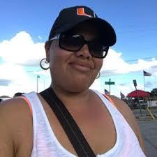 Hilda Sanders Facebook, Twitter & MySpace on PeekYou