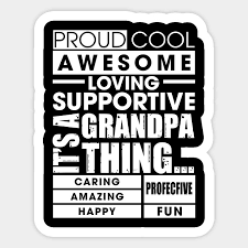 grandpa gift personalized gifts for