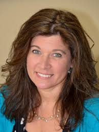 Victoria Smith joins Coldwell Banker Resort Realty rental division | Cape  Gazette