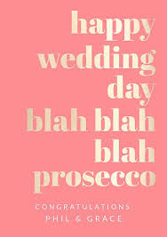 best wedding card messages what to write funky pigeon blog