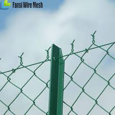 Galvanized Chain Link Fence Lowes Chain Link Fences Prices Used Chain Link Fence For Sale Iso9001 Manufacturer Buy Used Chain Link Fence For Sale Cheap Chain Link Fencing Chain Link Fence Weight Product