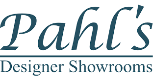 search results pahl s designer showrooms