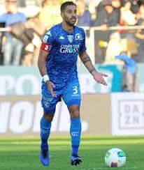 Calcio Serie B: l'Empoli torna in campo, trasferta a Spezia ...