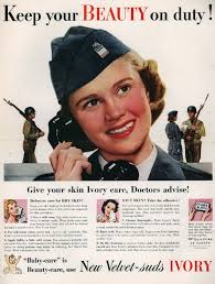 convenient salons for the women at war