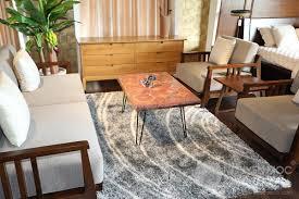 coffee table interior design coffee