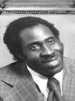 Johnnie Johnson Obituary - Fort Coffee, Oklahoma   Legacy.com