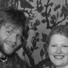 Robert Reed Laybourn and Veneta Celeste Smith | Wyoming News ...