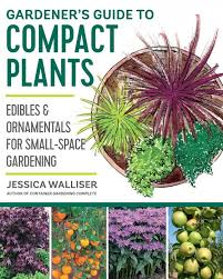 gardener s guide to compact plants
