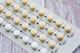 quitting birth control pills