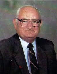 Wilbert Vogel | Obituary | Gainesville Daily Register