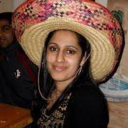 Priti Shah (prit02) on Pinterest