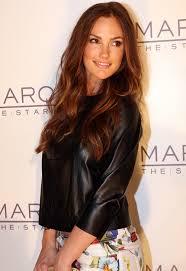 Minka Kelly 2020: Boyfriend, net worth ...