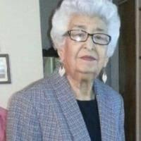 Mary Rodriguez Obituary - Kaufman, Texas | Legacy.com