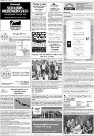 Weekblad Voor Nederweert Pdf Gratis Download