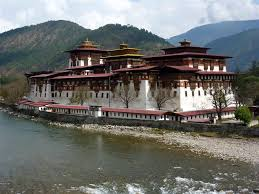 highlights of bhutan tour trailfinders