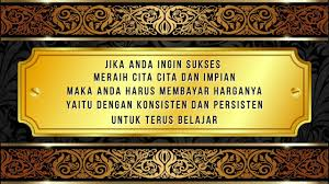 mmg halilintar bab video quote by mmg