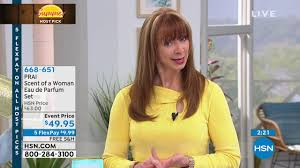 HSN | Shannon Smith's Summer Beauty Host Picks 06.04.2019 - 09 PM - YouTube