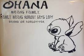 Wall Decals Quotes Lilo And Stitch Cross Rose Manila Art For Bedroom Canada Design Vamosrayos