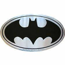 Batman Car Decal Decor Decals Stickers Vinyl Art For Sale In Stock Ebay