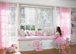 Window Seats For Kid S Rooms