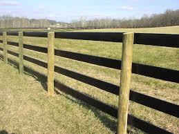 Perimeter Fencing University Of Maryland Extension