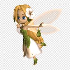 Tiên nữ Tinker Bell, Elf, Thiên thần, Hoạt hình png