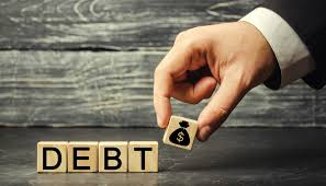 6 Lucrative Ways You Must Know To Get Out Of Debt Faster