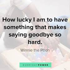 winnie the pooh quotes everyone can relate to