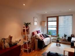 1 bed modern flat leeds city centre
