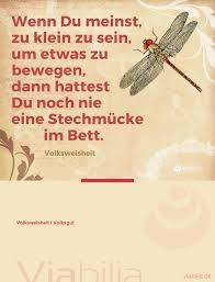 Motivationssprüche - Seite 21 Images?q=tbn%3AANd9GcStyUJx7mUQnbsGBF4Q-ZnrMf_re8cxITh97bRp6uhLDy1R71YR