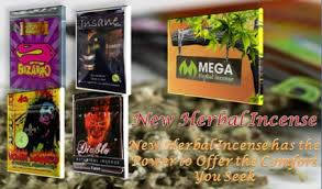 Buy Herbal Incense Online-Mega Herbal Incense | Scoop.it