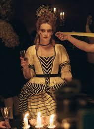 Emma Stone as Abigail Hill in The Favourite - 2018 | Period drama ...
