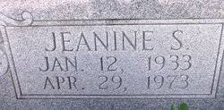 Ardoth Jeanine Smith Auito (1933-1973) - Find A Grave Memorial