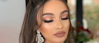 simple prom makeup ideas saubhaya makeup